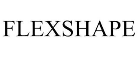 FLEXSHAPE
