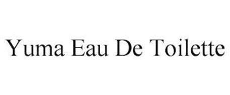 YUMA EAU DE TOILETTE
