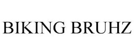 BIKING BRUHZ