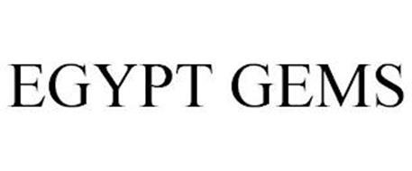EGYPT GEMS