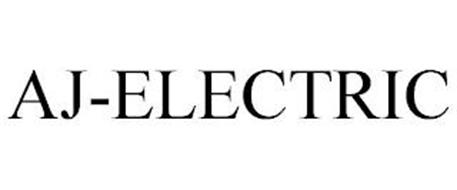 AJ-ELECTRIC