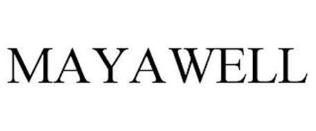 MAYAWELL