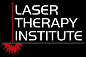 LASER THERAPY INSTITUTE