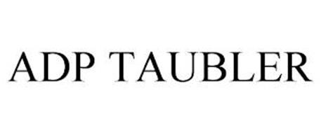 ADP TAUBLER