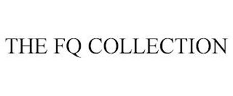 THE FQ COLLECTION