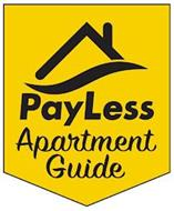 PAYLESS APARTMENT GUIDE