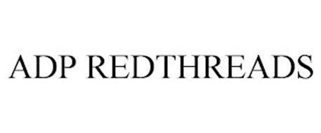 ADP REDTHREADS