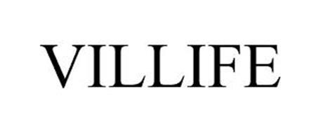 VILLIFE