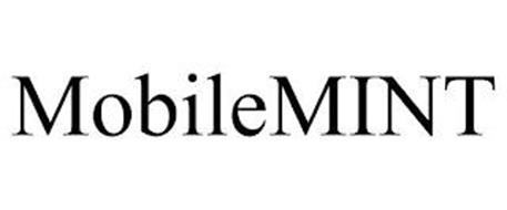 MOBILEMINT