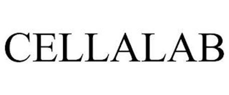 CELLALAB