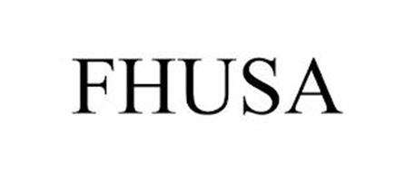 FHUSA