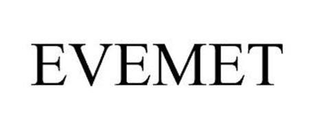 EVEMET