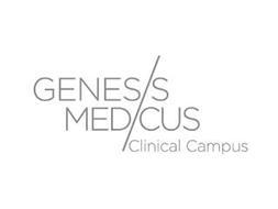 GENESIS MEDICUS CLINICAL CAMPUS