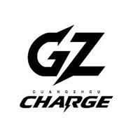 GZ GUANGZHOU CHARGE