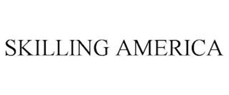 SKILLING AMERICA