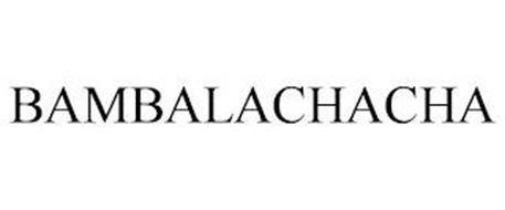 BAMBALACHACHA
