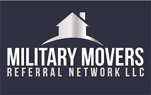MILITARY MOVERS REFERRAL NETWORK LLC