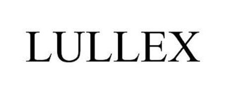 LULLEX