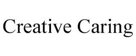 CREATIVE CARING