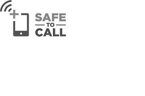 SAFE TO CALL +