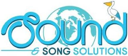 SOUND & SONG SOLUTIONS