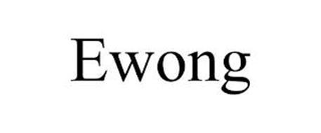 EWONG