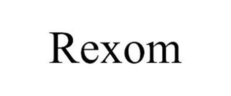 REXOM