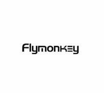 FLYMONKEY