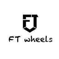 FT WHEELS