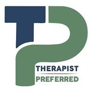 TP THERAPIST PREFERRED
