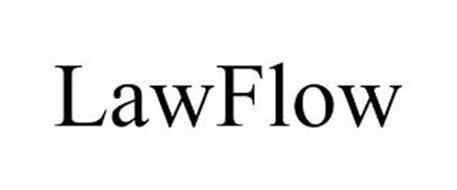LAWFLOW