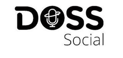DOSS SOCIAL