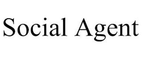 SOCIAL AGENT