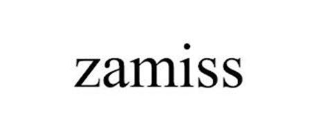 ZAMISS