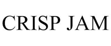 CRISP JAM