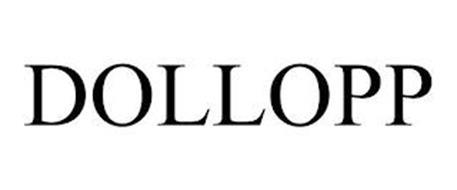 DOLLOPP