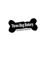 THREE DOG BAKERY THE BAKERY FOR DOGS
