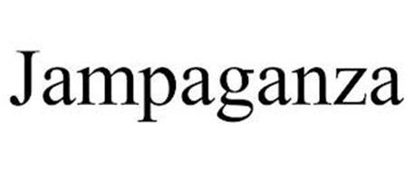 JAMPAGANZA