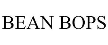BEAN BOPS