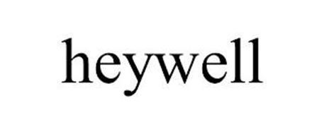HEYWELL