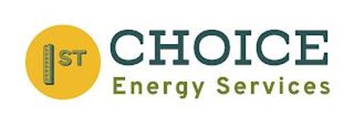 1ST CHOICE ENERGY SERVICES