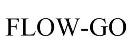 FLOW-GO
