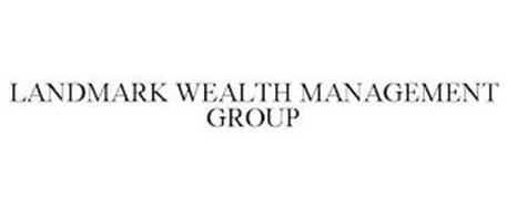 LANDMARK WEALTH MANAGEMENT GROUP