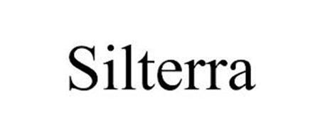 SILTERRA