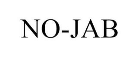 NO-JAB