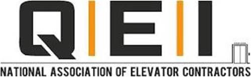 QEI NATIONAL ASSOCIATION OF ELEVATOR CONTRACTORS
