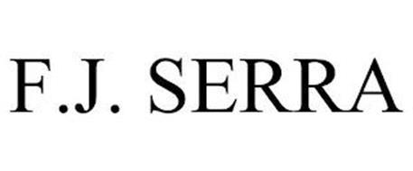 F.J. SERRA