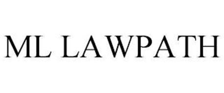 ML LAWPATH