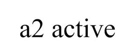 A2 ACTIVE