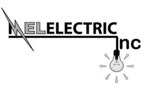 MELELECTRIC INC